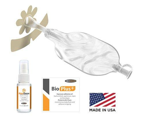 Men's Liberty starter bundle
