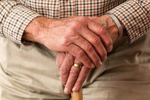 Prostate Symptoms
